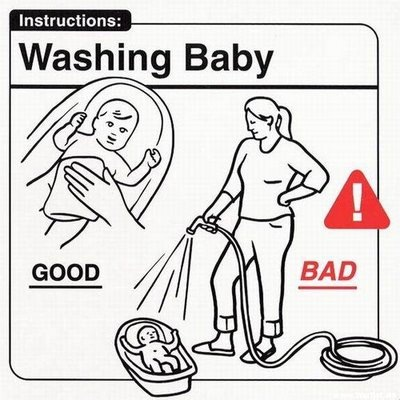 washing-baby-dont